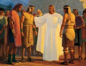 O Que a Bíblia Nos Ensina Sobre Revelação Moderna?