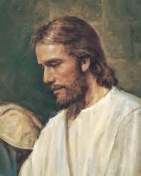 Sobre Deus: A Personalidade de Deus