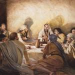 Como Faço Para Me Aproximar de Jesus Cristo?
