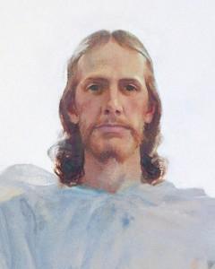 Graça Sublime: A Expiação do Senhor Jesus Cristo