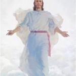 A Segunda Vinda de Jesus Cristo