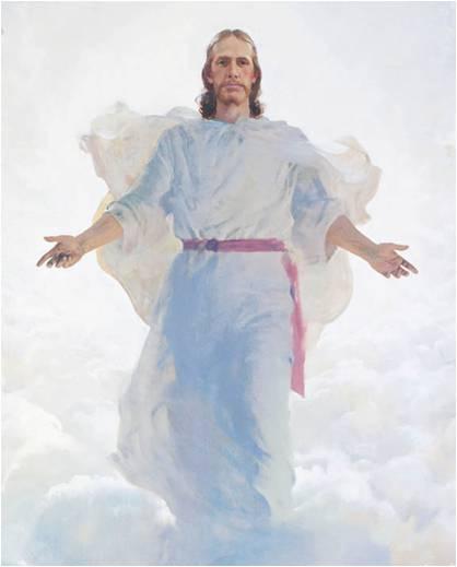 Citações Sobre Fé: Sem Fé é Impossível Agradar a Deus