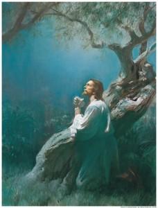E se Jesus Não Tivesse Realizado a Expiação?
