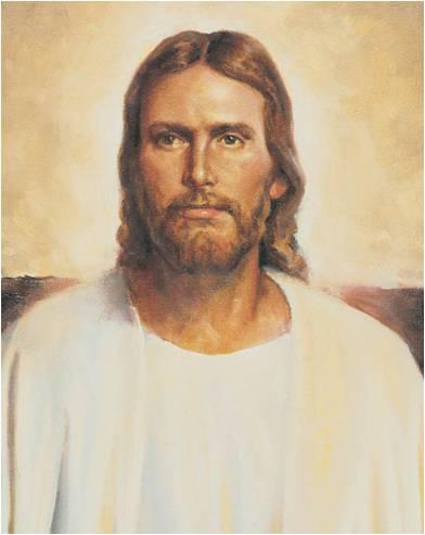 Confiar em Deus e em Sua Onisciência